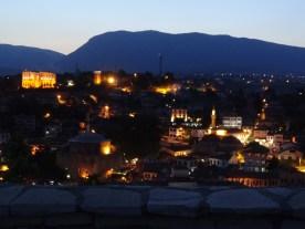 Safranbolu Turkey, Safranbolu, Turkey pictures