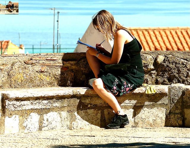 create a travel blog, best travel blogs