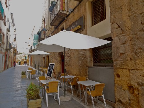 Tarragona activities, Tarragona travel
