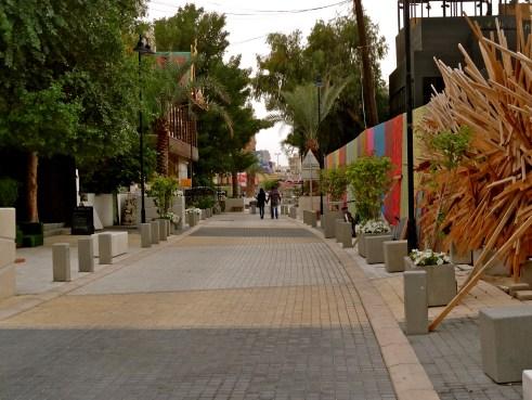 Adliya Bahrain, Bahrain photos