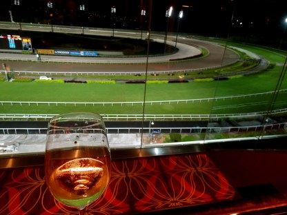 sg turf club, singapore turf club sg, Singapore horse racing
