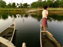 Majuli island photos, Majuli, Assam tourism