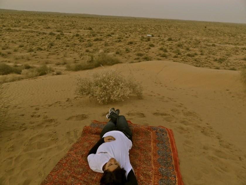 Rajasthan desert, Rajasthan sand dunes, Thar desert India, Rajasthan villages