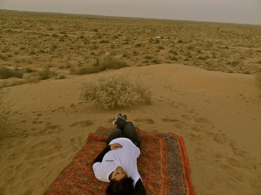 Rajasthan desert, Rajasthan sand dunes, Thar desert India, Rajasthan villages, bhap rajasthan