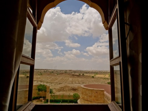 Jaisalmer desert, Jaisalmer photos, Jaisalmer monsoons, Rajasthan rains