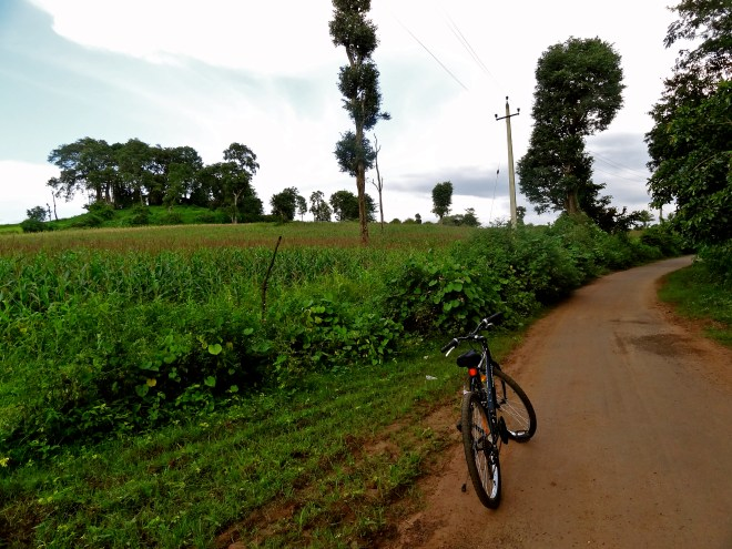 Karnataka villages, Coorg village life, village life India, Coorg farm stay