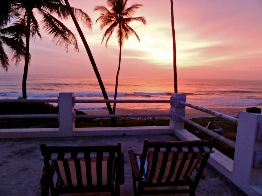 coastal karnataka, travel blogging, becoming a digital nomad