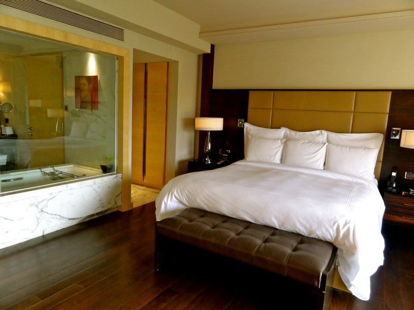 jw marriott mumbai, jw marriott review, bombay 24 hours