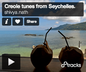 creole music, seychelles music, georges payet, saturn seychelles