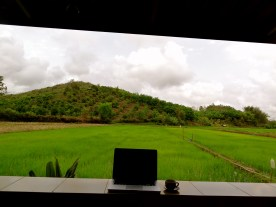 Chiang Rai thailand, Chiang Rai photos, Ban lom jen homestay