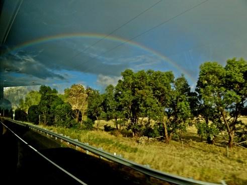 South Australia, South Australia attractions, Adelaide South Australia
