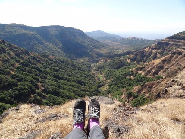 solo female travel india, solo travellers india, mahabaleshwar
