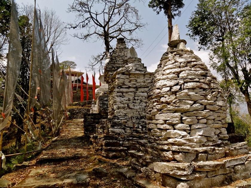 west sikkim, sikkim trip, sikkim travel, sikkim photos