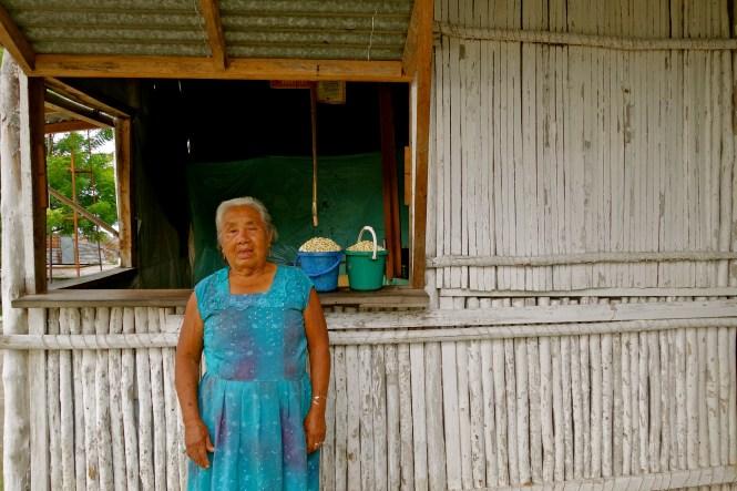 Guatemala people, Guatemala culture, Maya guatemala