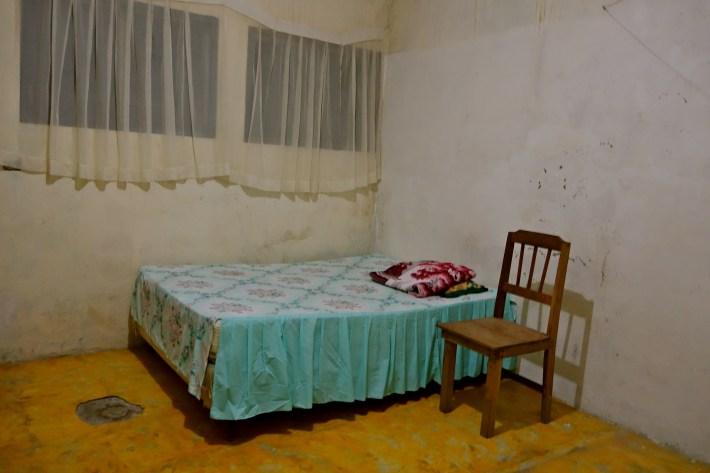 homestay guatemala, Mayan homestay guatemala, rural homestay guatemala