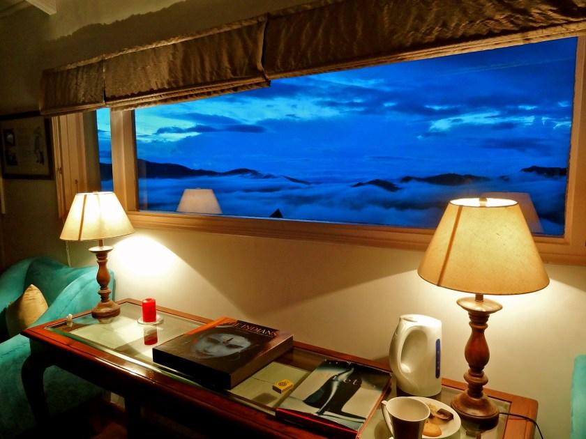 Te aroha dhanachuli photos, te aroha review