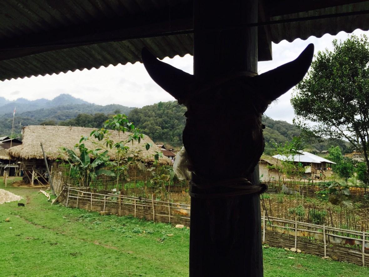 Galo tribe, Arunachal pradesh people