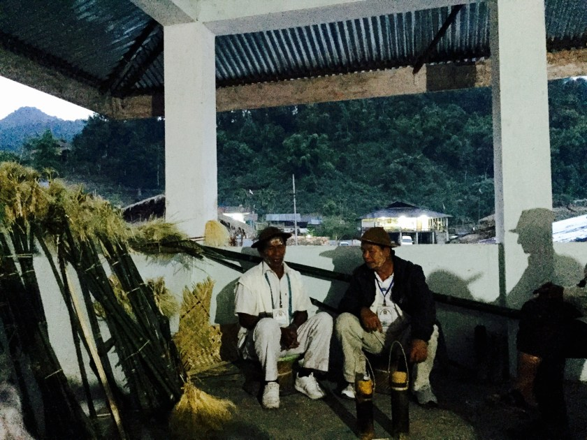 shamans arunachal pradesh, culture arunachal pradesh