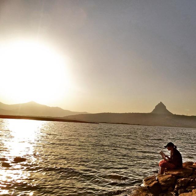 solo female traveller, solo female travel blog, solo female travel india