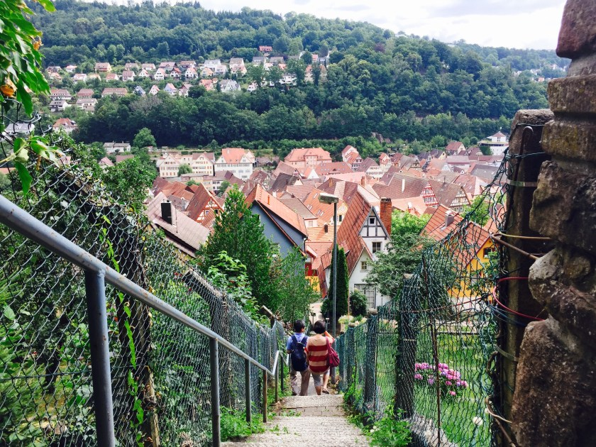 Calw, Calw germany, germany hiking