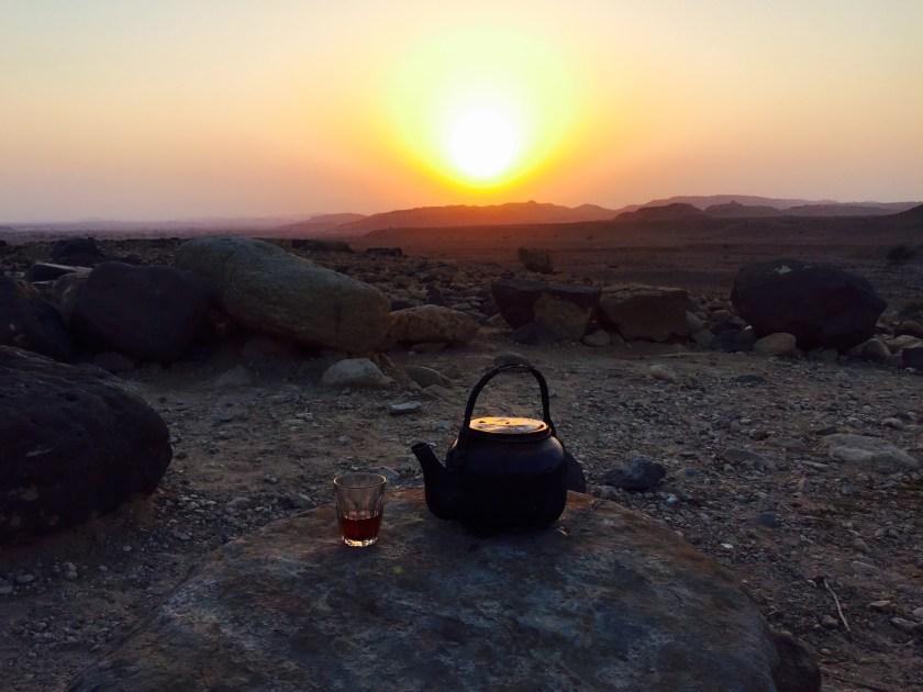 Jordan bedouins, Jordan tea, Jordan culture, Jordan photos