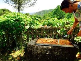 Umbria people, umbria culture, umbria travel blog