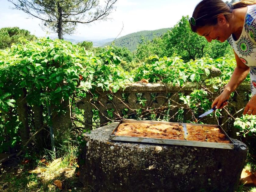 Italian culture, Italian way of life, Umbria italy