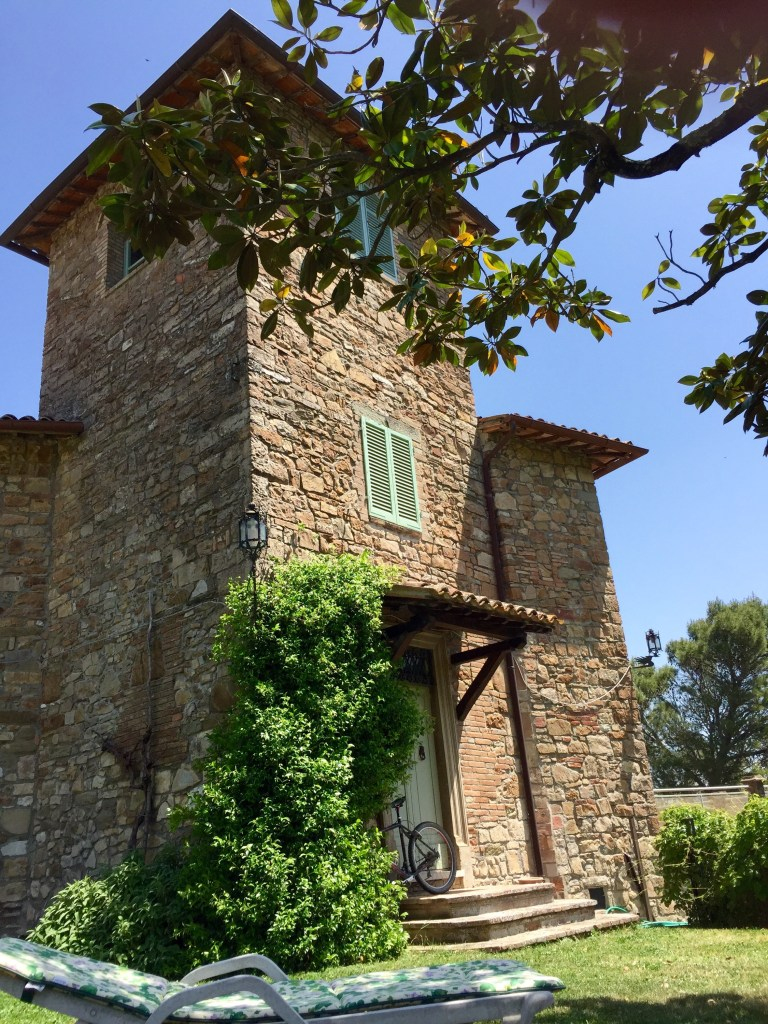 Umbria, Italian way of life, Italian culture, Italian traditions