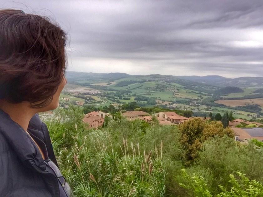Umbria italy, umbria travel blog, Umbria photos