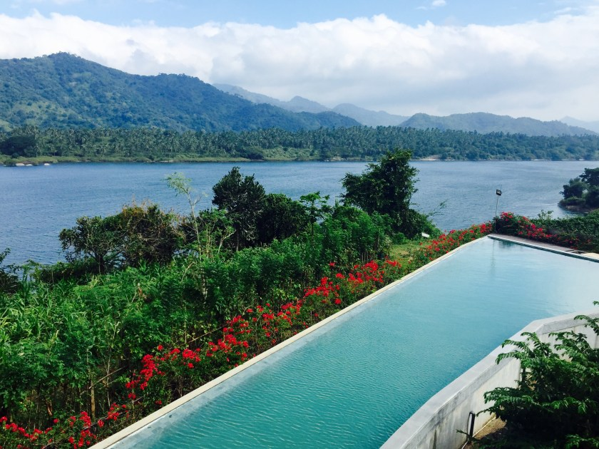 Airbnb sri lanka, Sri lanka where to stay, Sri Lanka travel blog