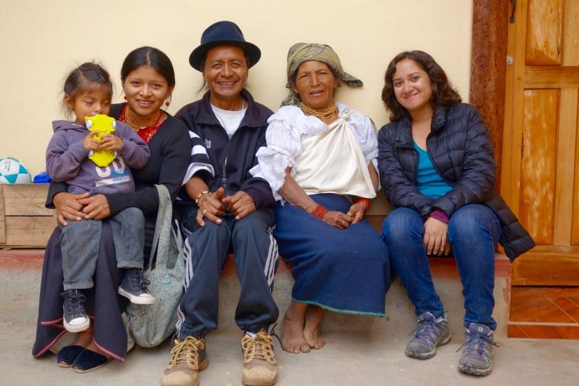 indigenous people ecuador, ecuador culture, ecuador people