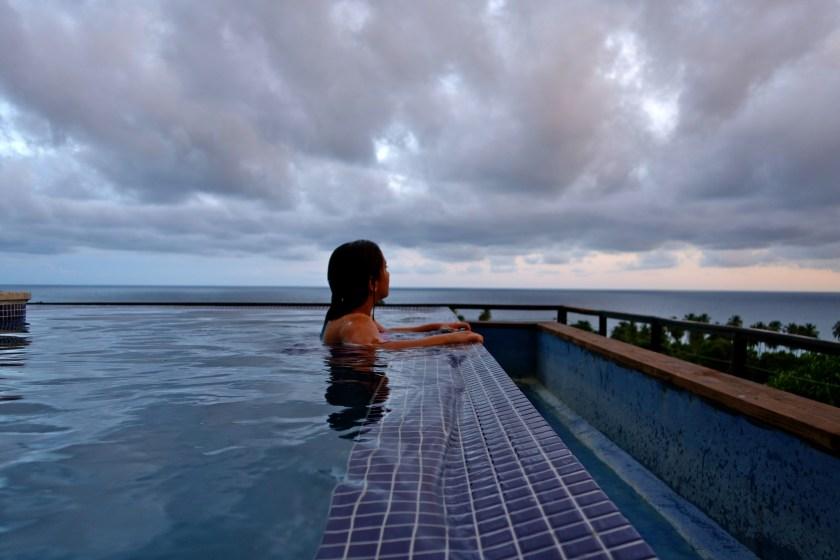 casa bonita dominican republic, small luxury hotels of the world, dominican republic travel guide