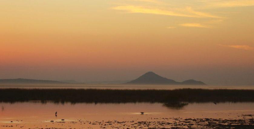 banni grasslands, gujarat photos, gujarat travel guide, gujarat sunset
