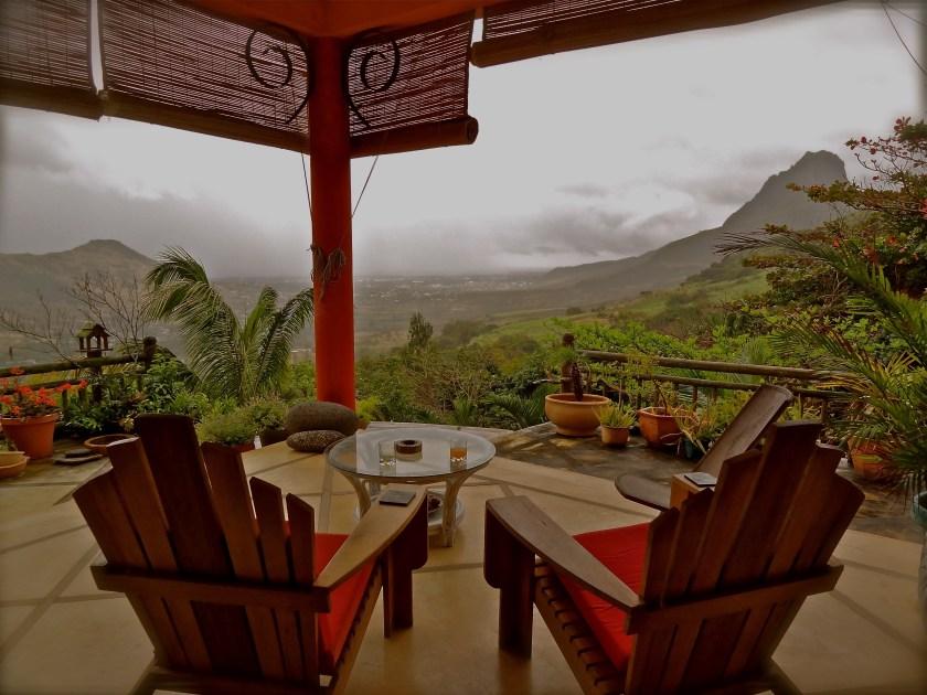 Mon choix mauritius, Mauritius ecotourism, Mauritius blog, #MyMauritius