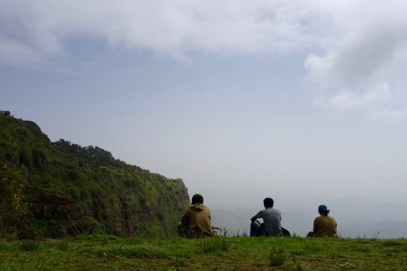 simien mountains, ethiopia photos, life in ethiopia