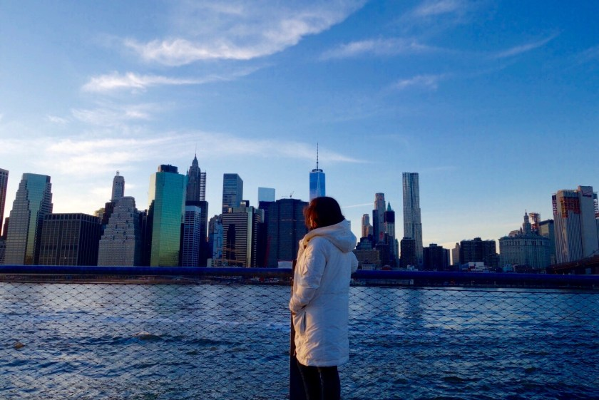 nyc indian blogs, shivya nath, how to save money from traveling
