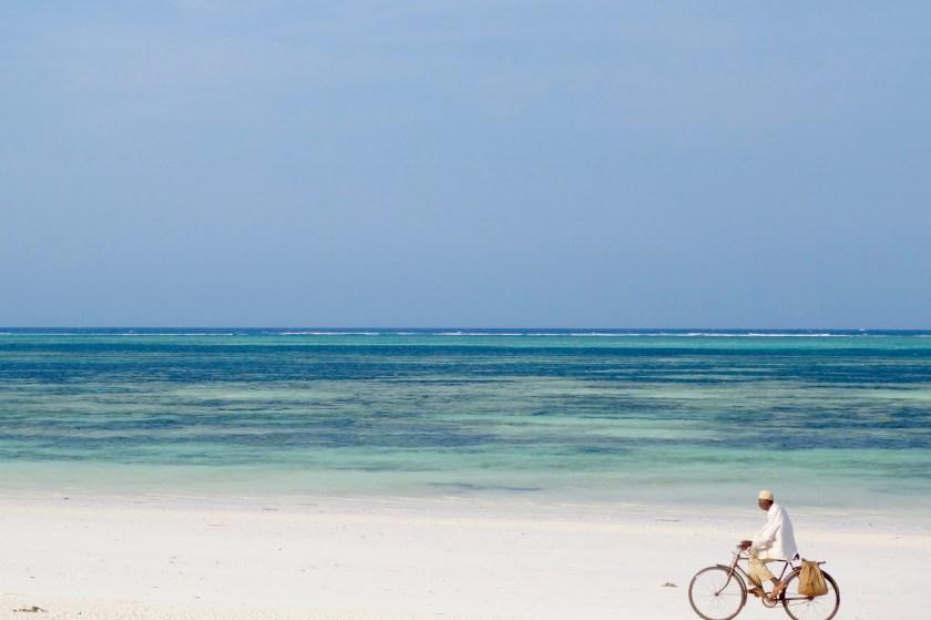 zanzibar beaches, digital nomad blog, indian travellers, location independent