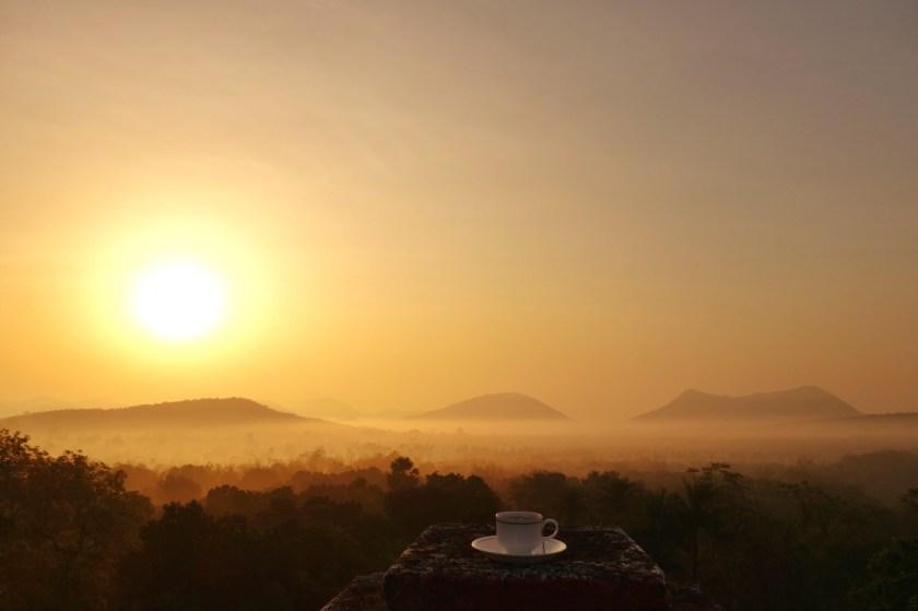 eastern odisha, odisha pictures, odisha travel blog