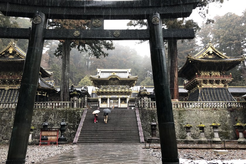 Japanese shinto shrine, Japanese culture, Japanese traditions