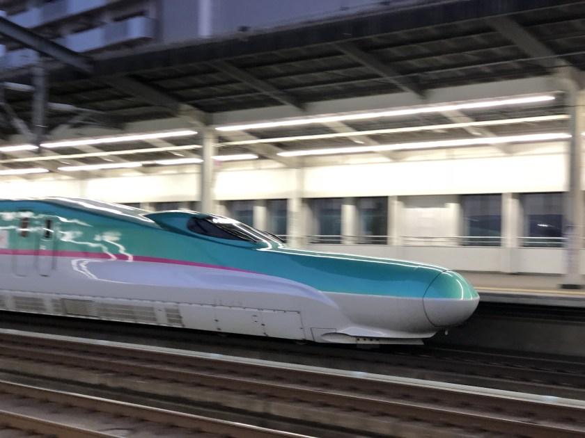 Japan shinkansen, Japan bullet train, train travel japan