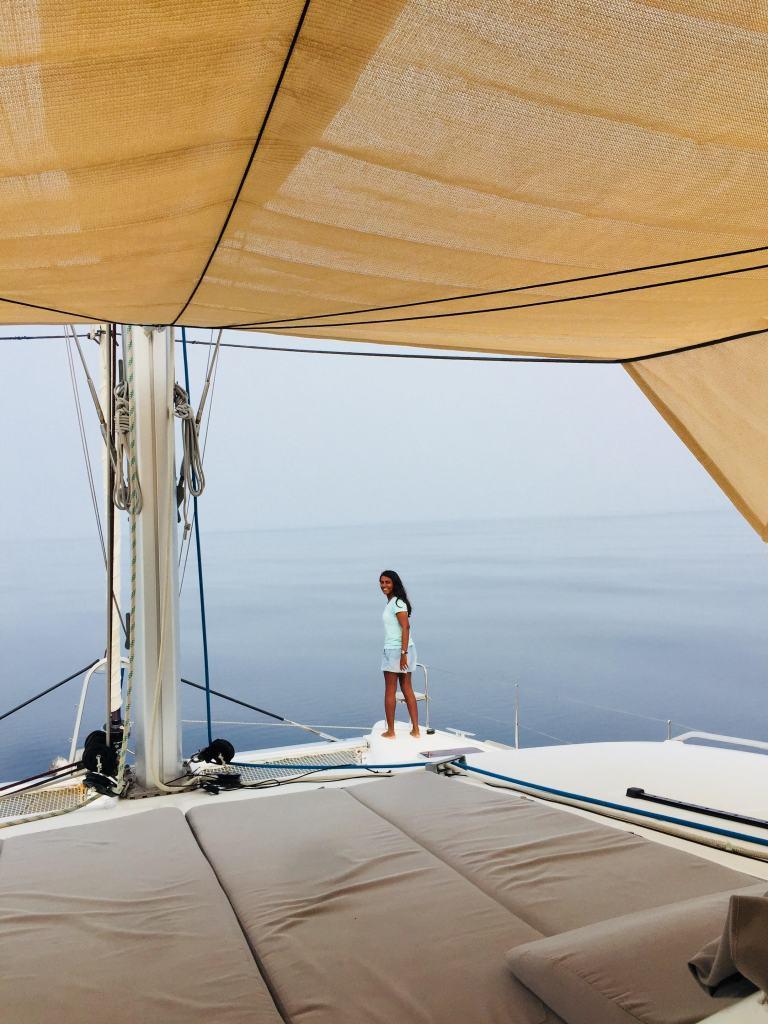 asian solo travellers, female surfers, maldives photographer
