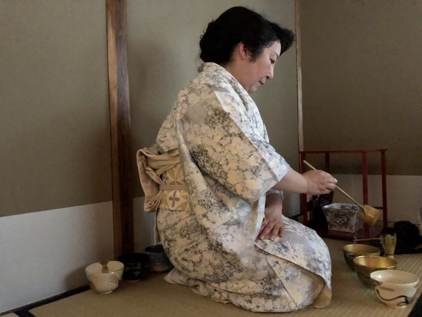 Japan tea ceremony, matcha tea japan, Japan tea room