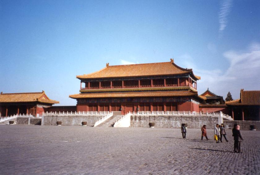 wheelchair travel china, disabled travel china, disabled travel advice