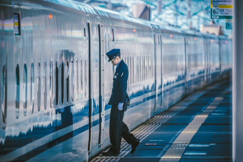 Japan rail pass coverage, Japan rail pass blog activation, Japan rail pass blog for shinkansen