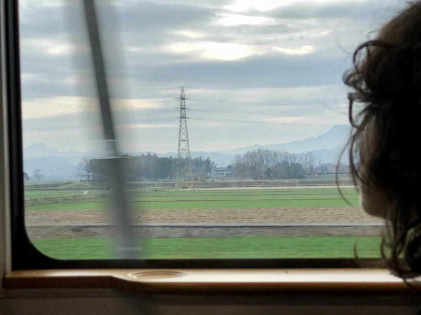 Japan rail pass tokyo, japan rail pass tokyo metro, Japan rail pass calculator