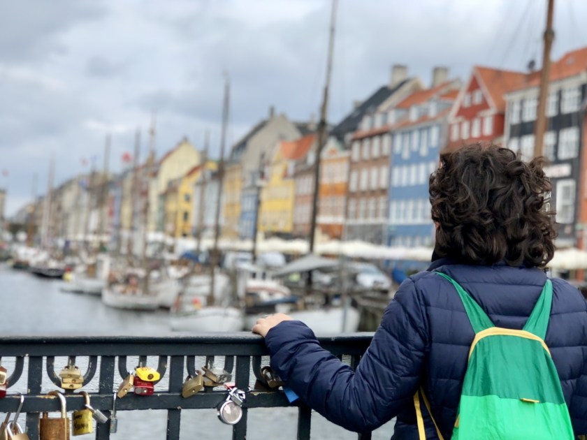 Nyhavn, alternative copenhagen, copenhagen travel tips