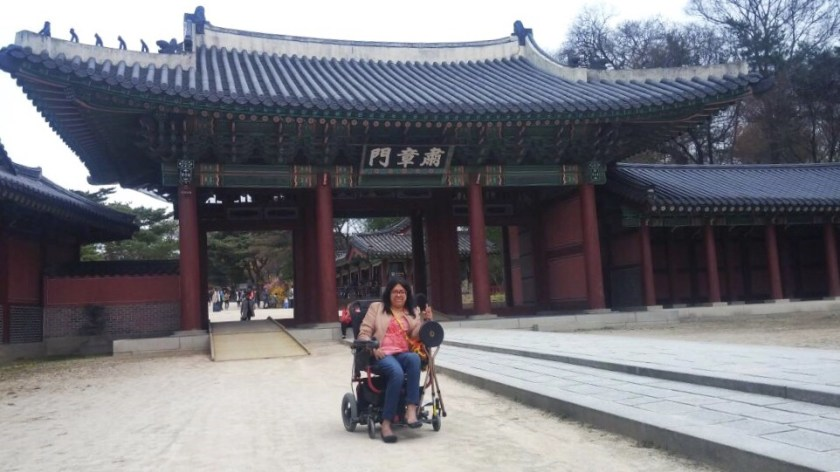 wheelchair traveller, disabled traveller, solo female traveller india, parvinder chawla