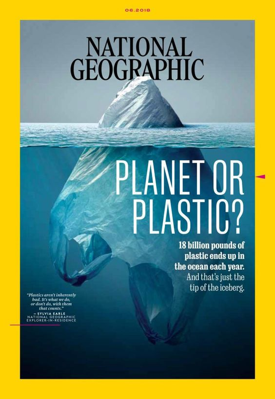 planet or plastic, reduce single use plastic, eco friendly products india