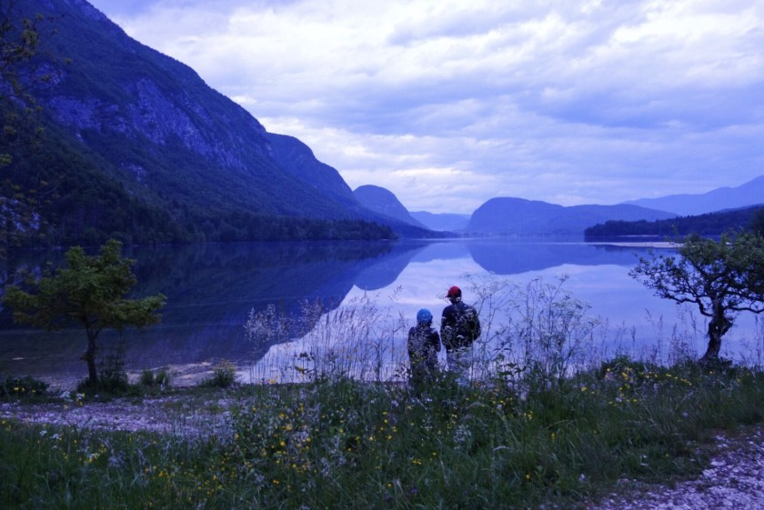 why travel solo, solo traveller india, female solo travel blog