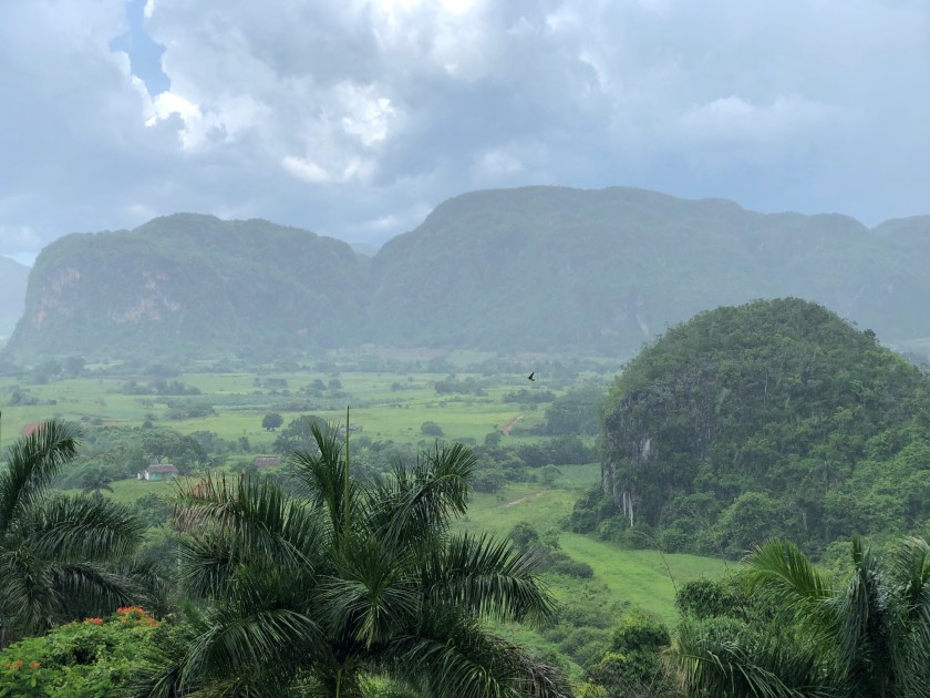 monsoon cuba, monsoon travel, vinales cuba